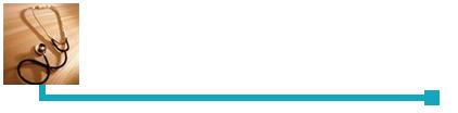 Hausarzpraxis Ansari Logo